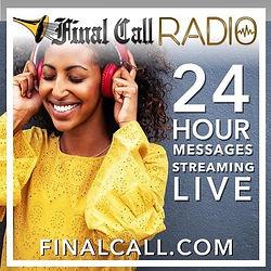 FinalCallRadio.JPG