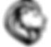 Knipsel logo Beloki wit zwart.PNG