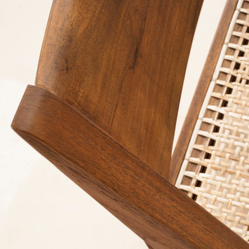 05_Library_Chair_Detail_B.jpg