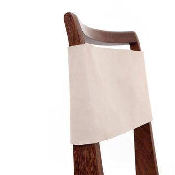 Masp Chair