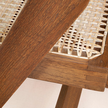 04_Library_Chair_Detail_A.jpg