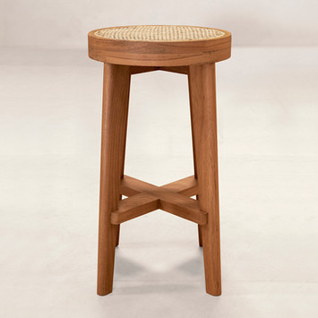 03_High_Cane_Seat_Stool_Side.jpg