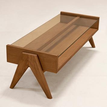 01_Ch_Coffee_Table_Isometric.jpg