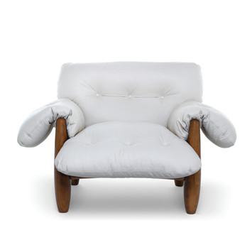 Mole Armchair