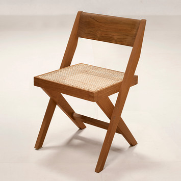 01_Library_Chair_Isometric.jpg
