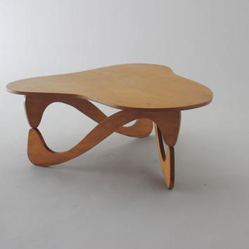 João Coffee Table