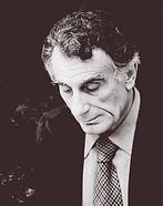 GianfrancoFrattini.jpg
