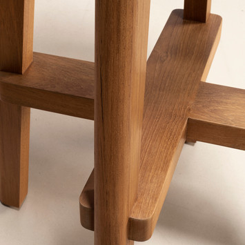 05_High_Cane_Seat_Stool_Detail_B.jpg