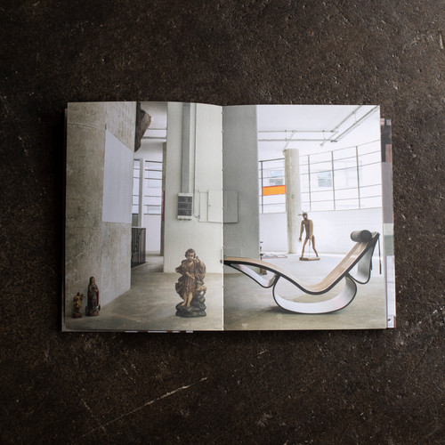notebook ad design,architecture and art