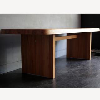Dinig Table T20