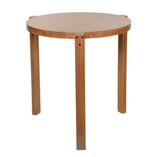 Girafa Table