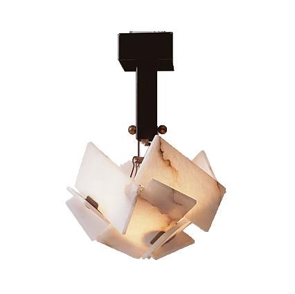 Boule Ceiling Lamp