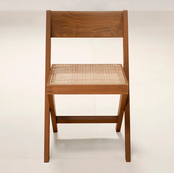 02_Library_Chair_Front.jpg