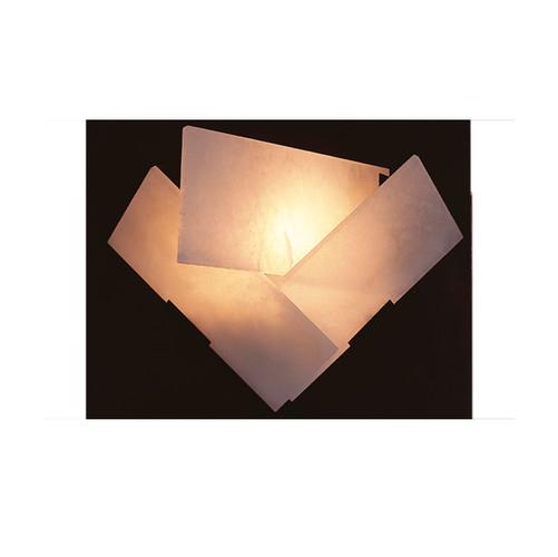 Fly Wall Lamp