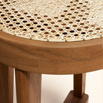 04_High_Cane_Seat_Stool_Detail_A.jpg