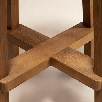 06_High_Cane_Seat_Stool_Detail_C.jpg