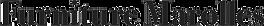 logo-88173.png