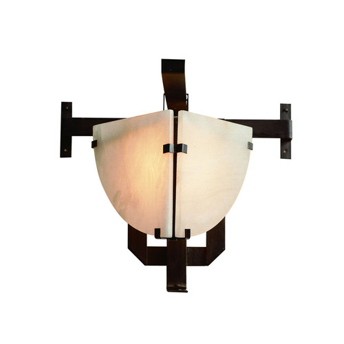 Potence Wall Lamp