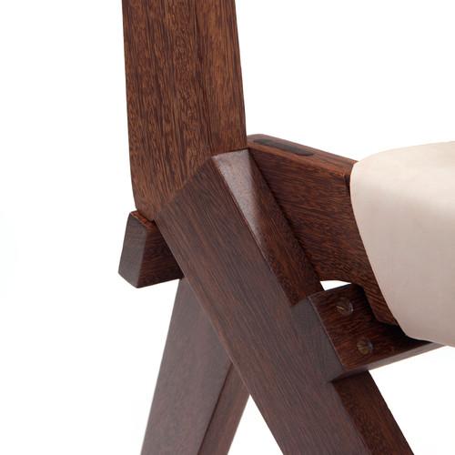 Masp Chair