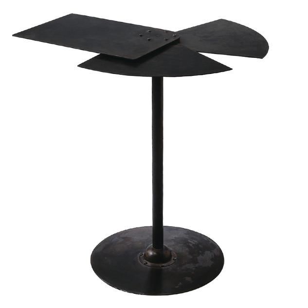 """""""FAN"""" Table"""