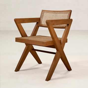 01_OC_X_Chair_Isometric.jpg