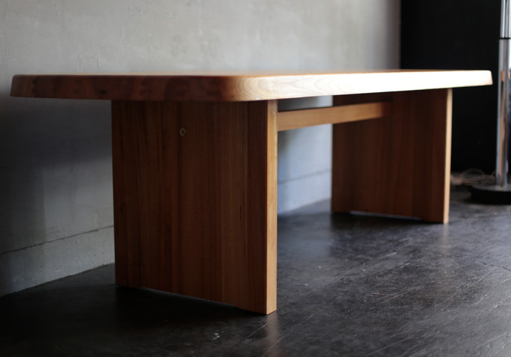 Rectangle Dining Table T20