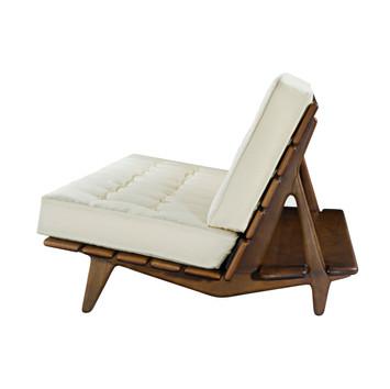 Hauner Sofa