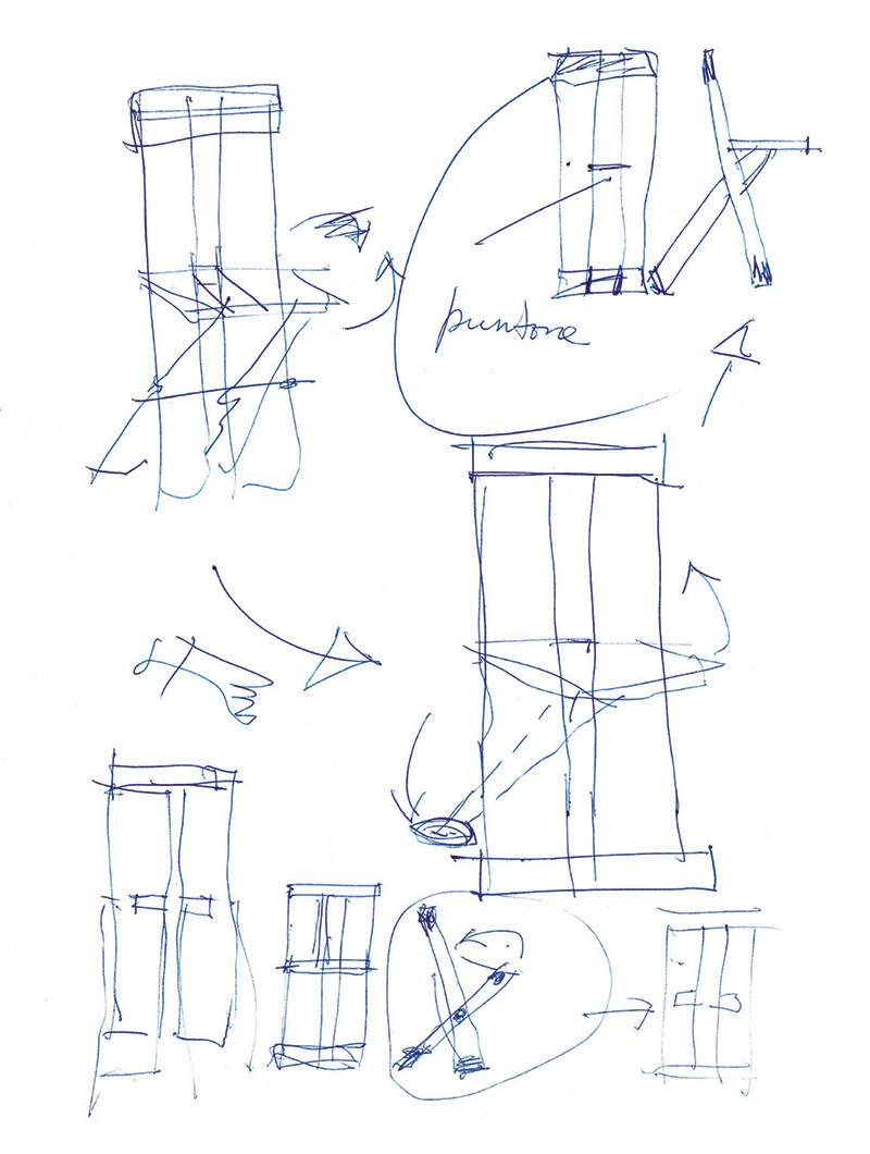 desenhos de estudo_Lina.jpg