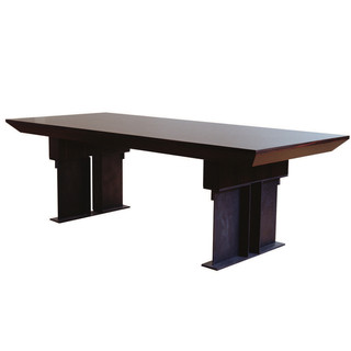 Dining-room Table