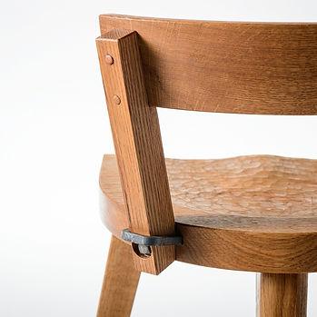 Carneros-Studios--Furniture-Marolles-Fur