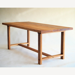 Dining Table T01