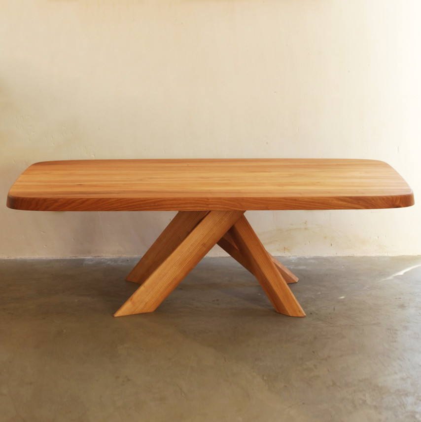 Dining Table T35