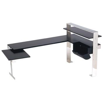 """"""" Mallet-Stevens """" desk – limited edition"""