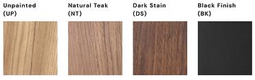 wood sample.png