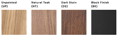 wood sample.png