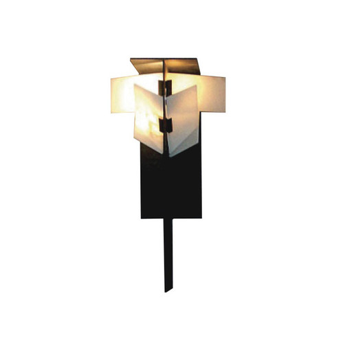 Double Fly Wall Lamp
