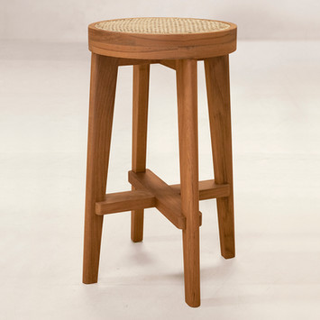 01_High_Cane_Seat_Stool_Isometric.jpg