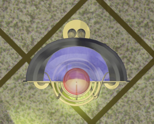 LAMP1B