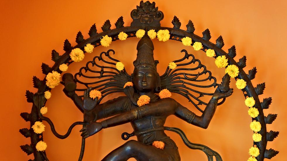 Shiva Shala Nataraj
