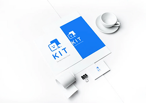 KIT Logo Kit