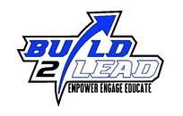 Build 2 Lead
