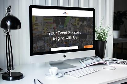Vendor Link - web