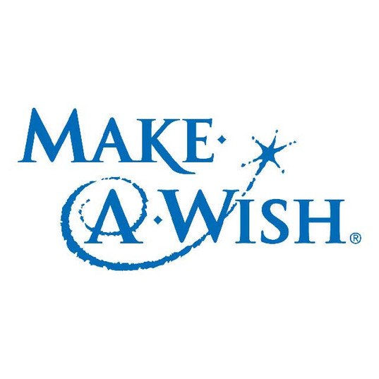 make a wish logo.jpg