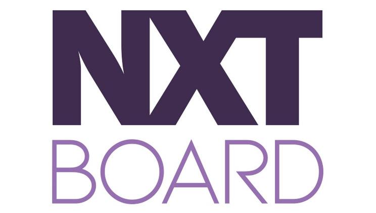 NXTBoard