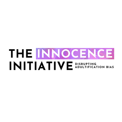The Innocence Initiative Disrupting Adul