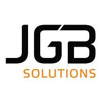 jgb_solutions_edited.jpg