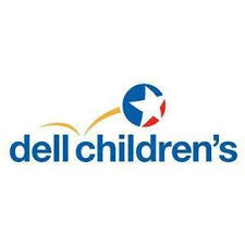 dell childrens.jpeg