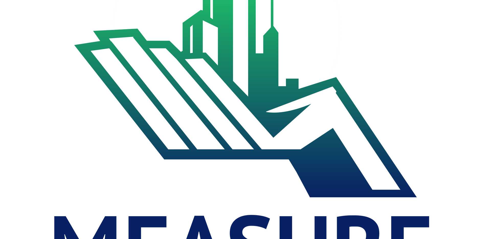 Measure Austin Logo