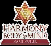 HarmonyMarie_edited_edited.png