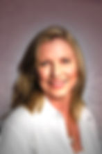 Marie Müller, principle Harmony Body & Mind, Nerang, Gold Coast.